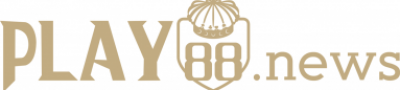 Play88News Site